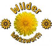 Wilder Wirksworth Logo